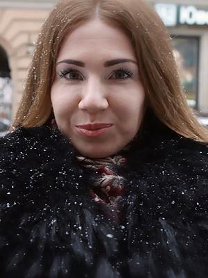 Melissa Grand
