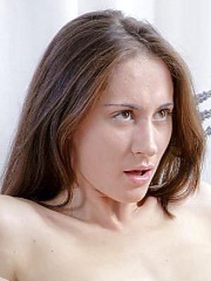 Aruna Aghora