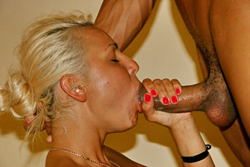 Wild vacation sex in Turkey: Day 2 - Amateur holiday sex with one chick and three guys, part 4